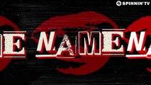 Say My Name, Lil Debbie - Say My Name (Lyric Video)