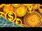 Al día con las finanzas en México: agosto 24