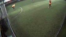 Equipe 1 Vs Equipe 2 - 05/10/18 17:43 - Loisir Bezons (LeFive) - Bezons (LeFive) Soccer Park