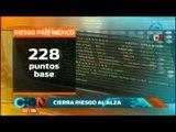 Al día con las finanzas en México: septiembre 07