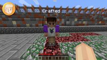 YOU WILL HATE THIS TROLL MAP! The Pals get Trolled by a Map? (Minecraft Unfair Prison)