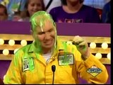 Figure It Out S03 E26