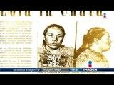 Orígenes del narco en México