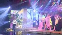 THVL | Người kể chuyện tình Mùa 2 – Tập 5[4]: Bài thơ cuối cùng - Phan Ngọc Luân