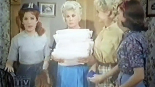 Petticoat Junction S03 - Ep28 HD Watch