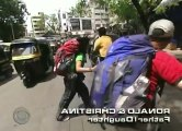 The Amazing Race S12 - Ep09 I Just Hope He Doesn't Croak on Us HD Watch
