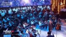 [Replay] Pascal Obispo - L'Envie d'Aimer #SymphoniqueKids @Paradispop