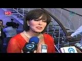 Margarita Gralia revela secreto para mostrarse joven / Margarita Gralia reveals secret to show young