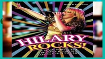 F.r.e.e d.o.w.n.l.o.a.d Hilary Rocks!: On Stage, Screen, and in Between, Hilary Duff Is Living a