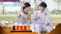 [Eng sub] What The Duck The S EP 14