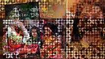 কার প্রথম সিরিয়াল কোনটা  ২য় পর্ব  Ditipriya Roy  Debadrita Basu  Ushasi Roy  Tiyasha Roy