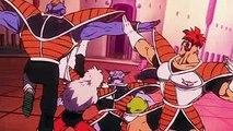 Dragon Ball Super Broly Trailer Oficial #2 Subtitulado Español