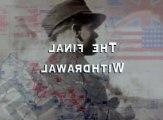 Battlefield S05 - Ep05 Operation Market Garden - Part 03 HD Watch
