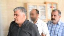Malatya Atatürk'e Hakaret Eden Öğretmene Gözaltı 2