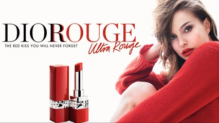 Massmotion_DIOR_Rouge_Countdown