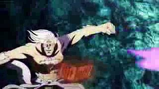 Asta vs Vetto Black Clover Episode 48「AMV」
