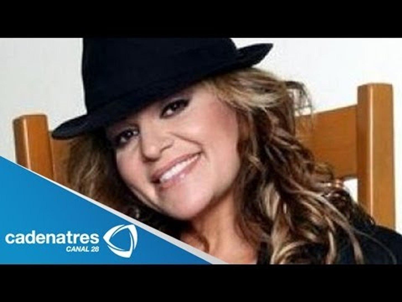 Familia de Jenni Rivera prepara homenaje para el aniversario luctuoso de la diva de la banda