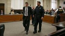 USA : un policier reconnu coupable du meurtre d'un afro-américain