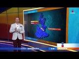 Puebla es el estado de la ordeña clandestina de combustibles | Noticias con Francisco Zea