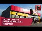Regresa FOCO MX: Concurso de fotografía contemporánea en México