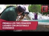 """Concurso Nacional de Fotografía 2018 """"Los Derechos Humanos"""""""