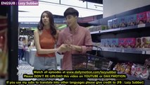 [Eng sub] What The Duck The S EP 19