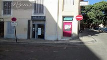 A louer - Local commercial - NIMES (30000)