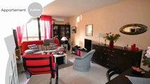 A vendre - Appartement - MONTPELLIER (34000) - 2 pièces - 61m²