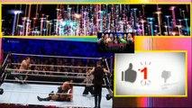 WWE Super ShowDown 2018 Highlights - John Cena & Bobby Lashley vs Elias & Kevin Owens Full Match