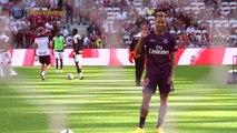 NO COMMENT - ZAPPING DE LA SEMAINE EP.13 with Neymar Jr, Mbappé & Laure Boulleau