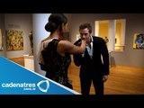 Trailer de la película Addicted   William Levy participa en película Addicted