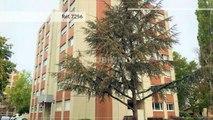A vendre - Appartement - St louis (68300) - 4 pièces - 85m²