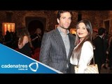 Ana Brenda Contreras confirma su divorcio / Ana Brenda Contreras confirmed her divorce