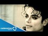 Recuento de la vida de Michael Jackson / Michael Jackson a 5 años de su muerte