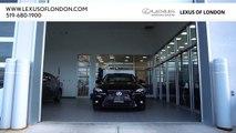 Used Lexus GS Hybrid Near Waterloo, ON | GS Hybrid For Sale