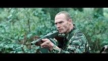 Jurassic Predator (2018) Trailer