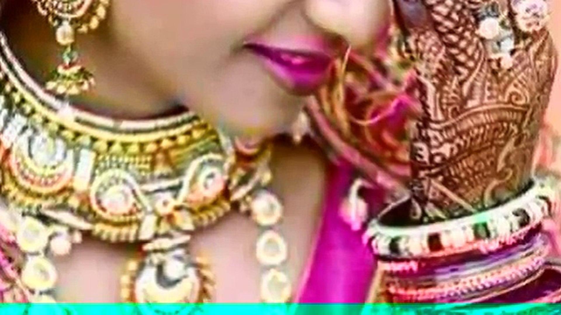 royal rajputi baisa whatsapp status। rajasthani whatsapp status
