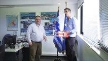 250 εκατ. ευρώ για τον Ασωπό. Μπαίνει μπροστά το μεγαλύτερο έργο της Στερεάς Ελλάδας