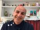 Interview du Dr Lahiani : Un chien malin peut vous sauver la vie!