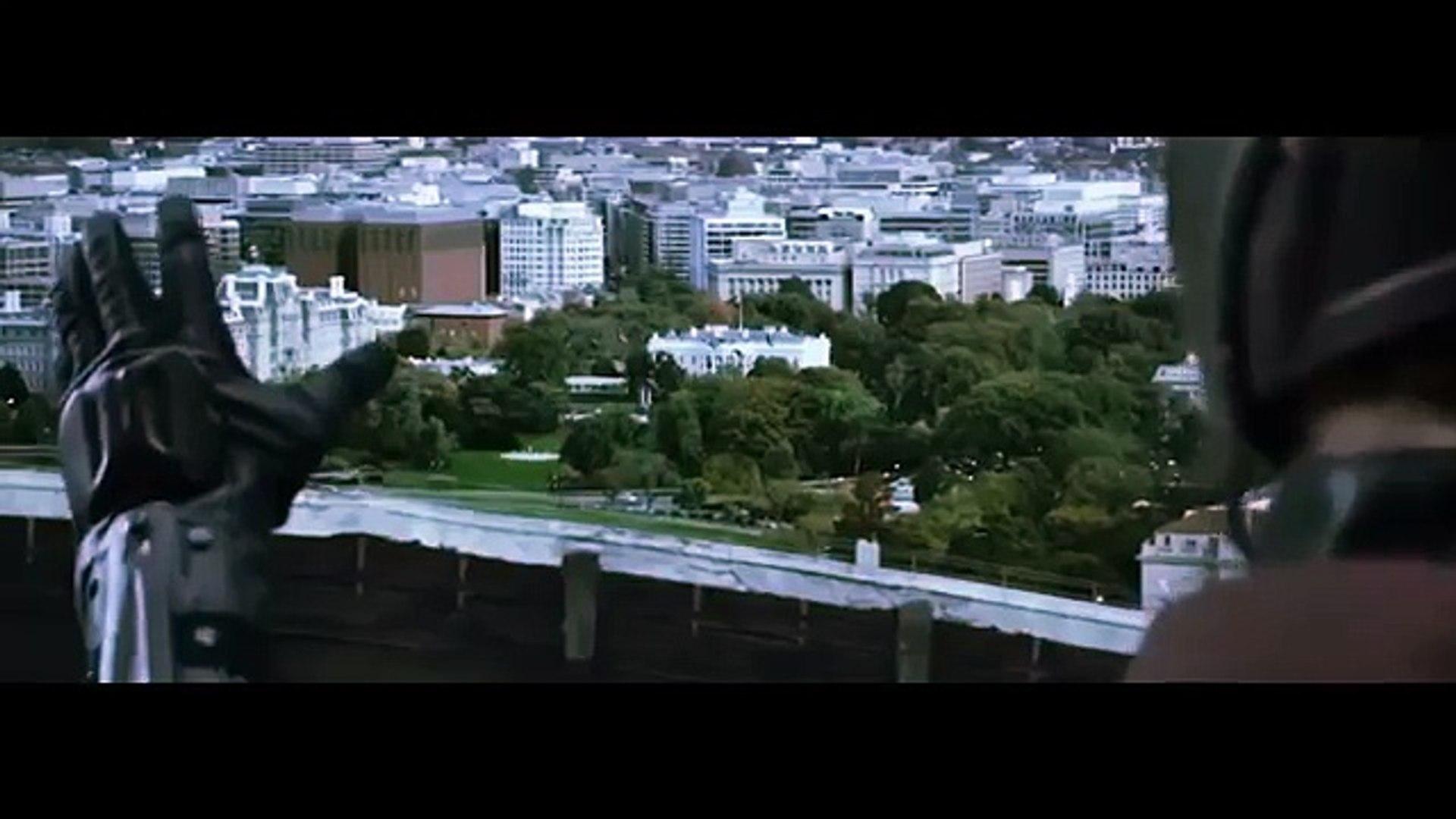 Krrish 4 Official Trailer HD 2019 - Hrithik Roshan