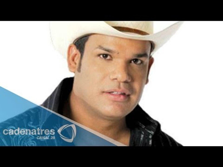 Vocalista de la Banda Jerez identifica a su secuestrador durante concierto