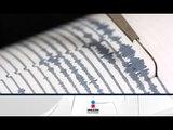 Sismo EN VIVO desde Imagen Televisión   Imagen Noticias