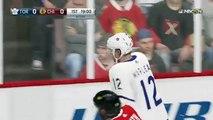 NHL Hockey - Toronto Maple Leafs @ Chicago Blackhawks - NHL 19 Simulation Full Game 7/10/18