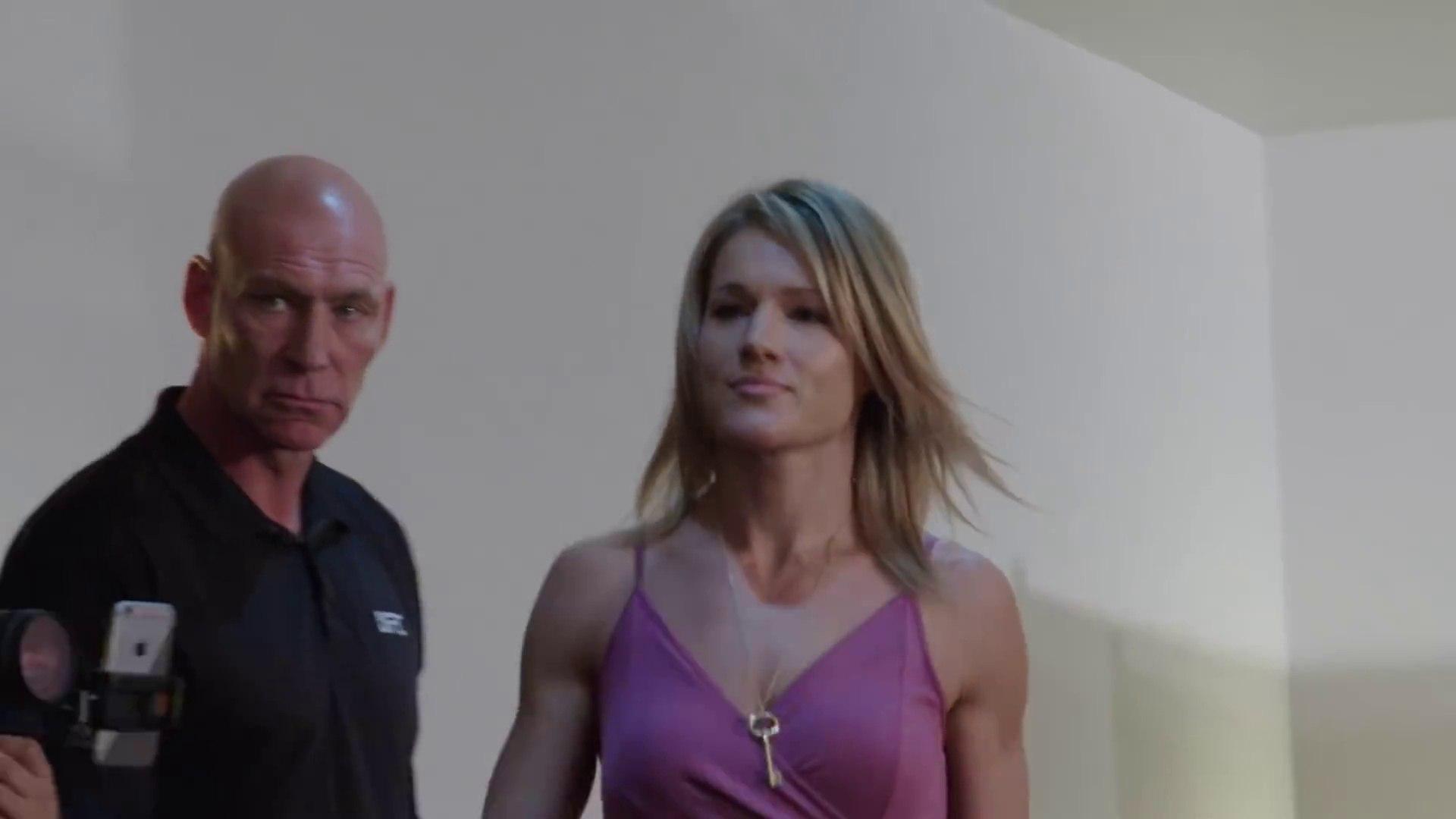 UFC 229 Embedded | Episode 5 : Vlog Series