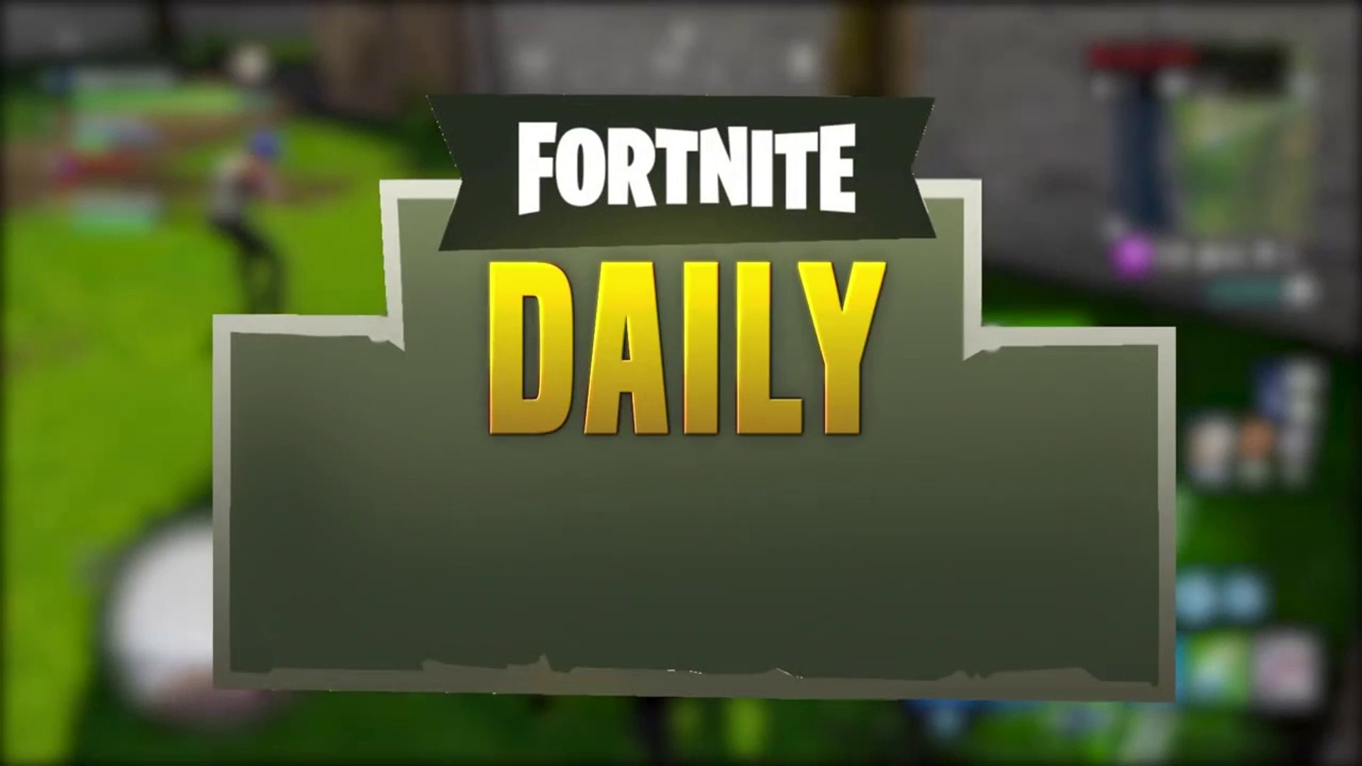Fortnite Daily Best Moments Ep.208 (Fortnite Battle Royale Funny Moments)