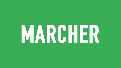 MOOC L'art moderne et contemporain en 4 temps - MARCHER - Introduction