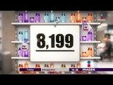 Recomendaciones para cuidar tus compras en el Buen Fin | Noticias con Yuriria Sierra