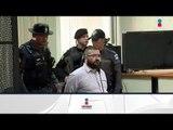 ¿Y qué va a pasar con todos los objetos carísimos confiscados a Javier Duarte? | Noticias con Yur
