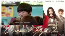 Dream High 2 Ep 2 English Subtitles(2) - Video Dailymotion
