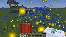 Minecraft : BİM vs A101 Şans Blokları !?! Titrek Aykut w/MaviSlime